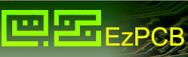 EzPCB - PCB Manufacturing