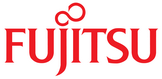 Fujitsu Semiconductor Europe