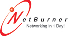 Embedded Networking by NetBurner