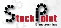 Stock Point Electronics - Obsolete Semiconductors!