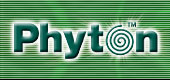 Phyton Microsystems and Development Tools