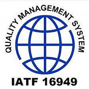 X-FAB Becomes First Semiconductor Foundry to Achieve IATF-16949 Automotive Quality Certification