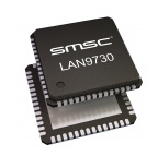 Microchip Buys SMSC